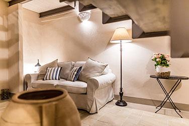 Stunning Soggiorno San Gaetano Images - Idee Arredamento Casa ...